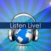 listen-live-150x150